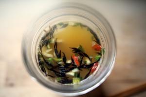 noodle-soup-jar5